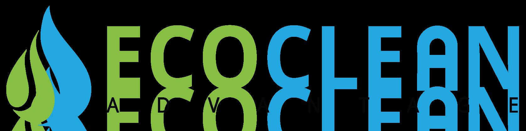 EcoClean Edvantage